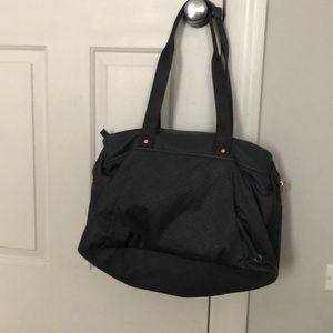 Lululemon Large Tote bag
